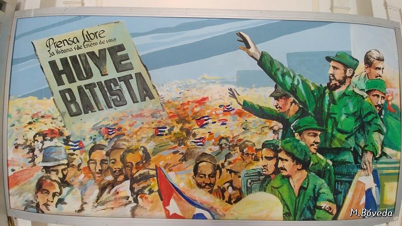 Museo-Revolución-La-Habana-14
