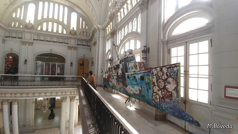 Museo-Revolución-La-Habana-17