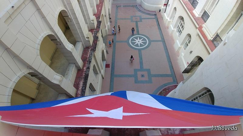 Museo-Revolución-La-Habana-18