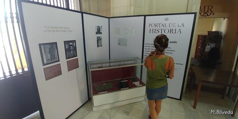 Museo-Revolución-La-Habana-2