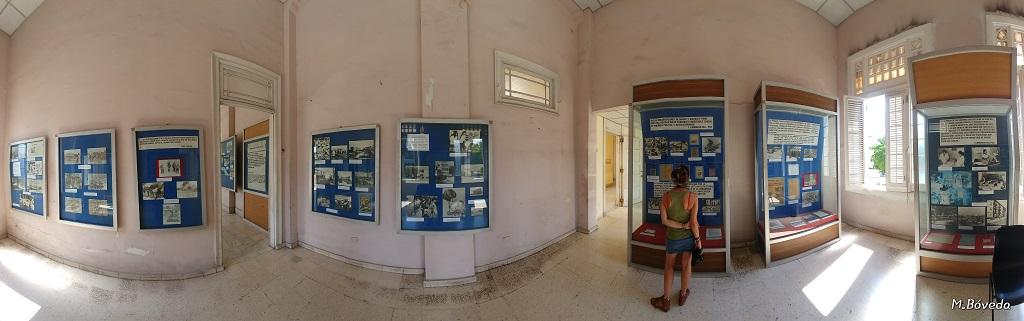 Museo-Revolución-La-Habana-20
