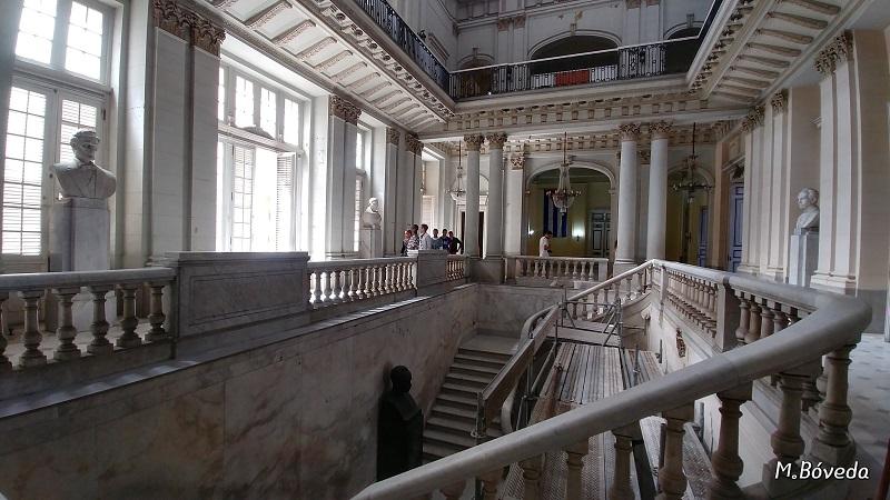 Museo-Revolución-La-Habana-27