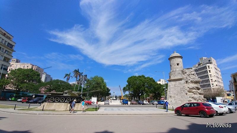 Museo-Revolución-La-Habana-28