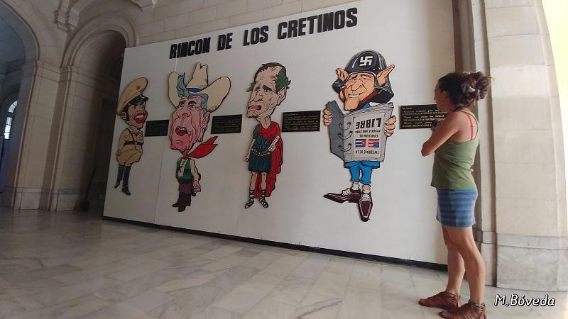 Museo-Revolución-La-Habana-3
