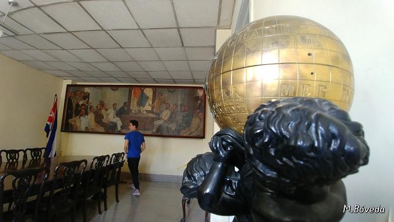 Museo-Revolución-La-Habana-32