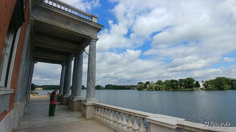 Potsdam-Berlin-14