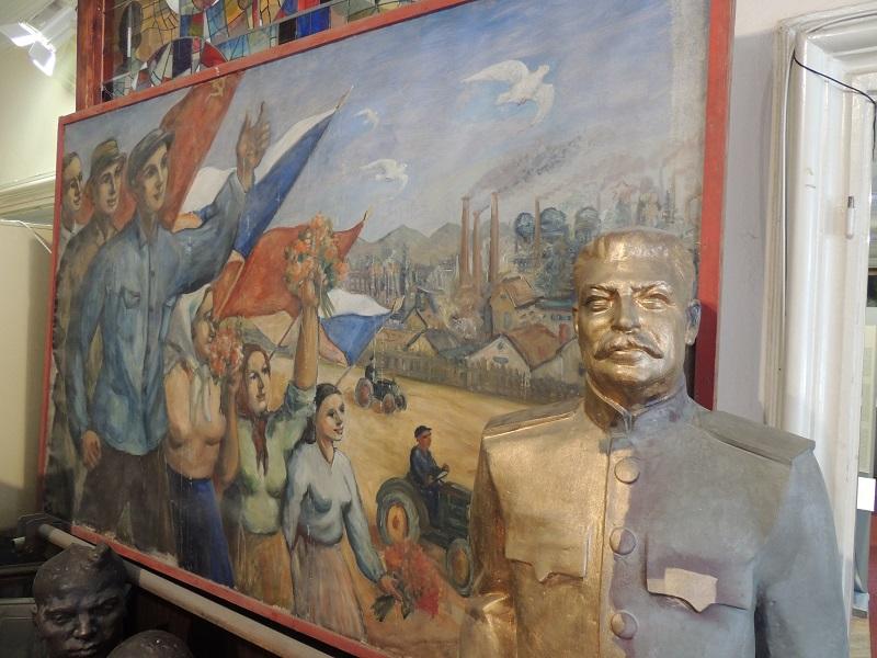 Museo-Comunismo-1