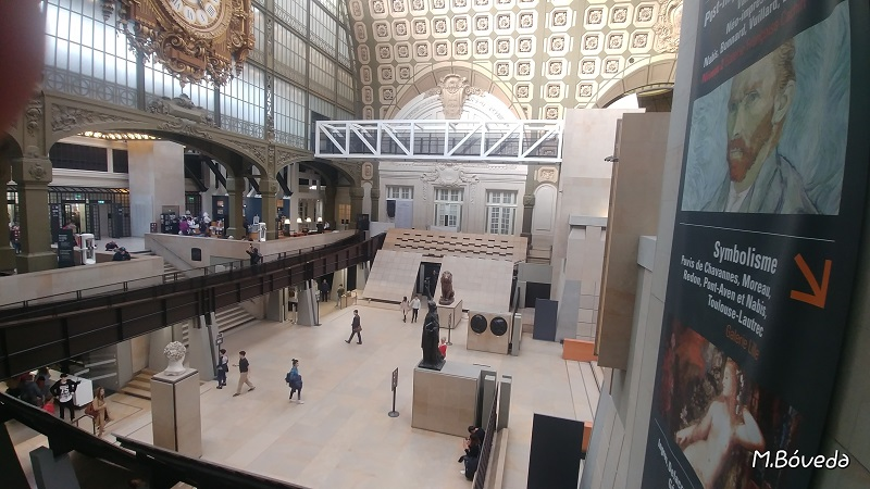 Museo-Orsay-1