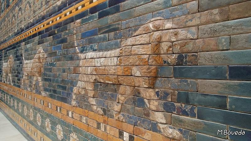 Museo-Pergamo-2
