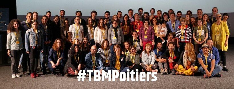 TBM-Poitiers-Final