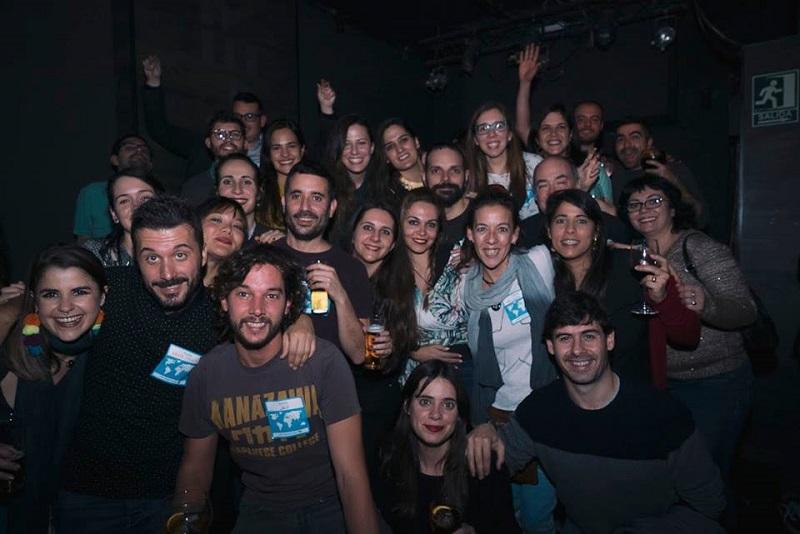 Cañas-Viajeras-Madrid-2018-1