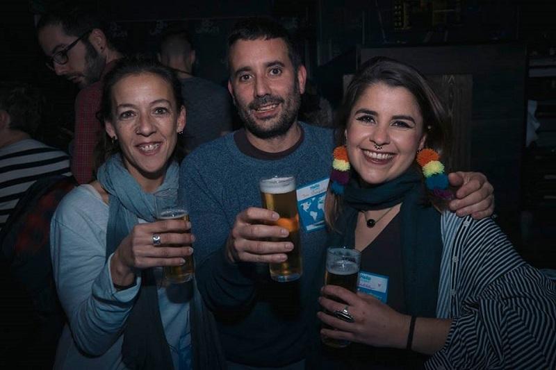 Cañas-Viajeras-Madrid-2018