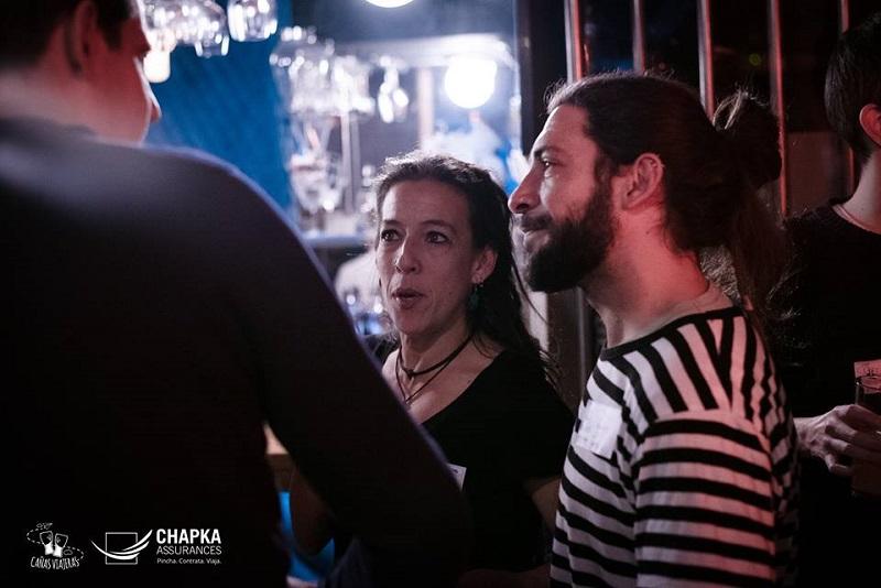 Cañas-Viajeras-Madrid-2019-1