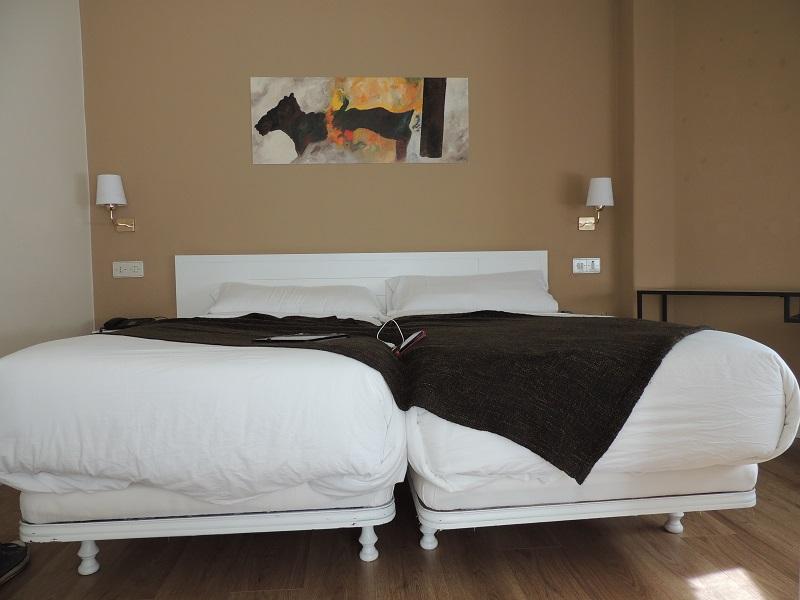 Dormir-en-Galicia-Ourense-2