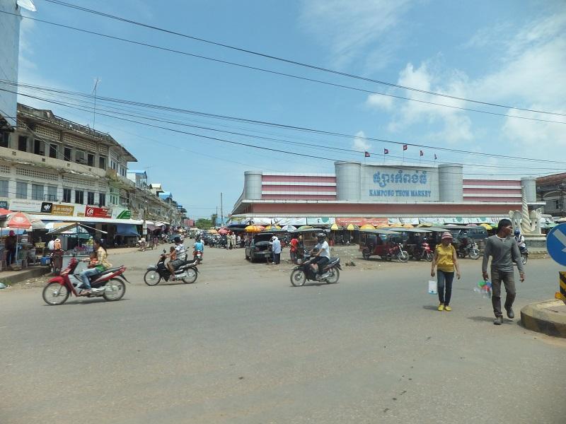 Siem-Reap-día-4-11