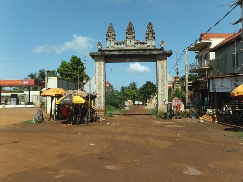 Siem-Reap-día-4-5