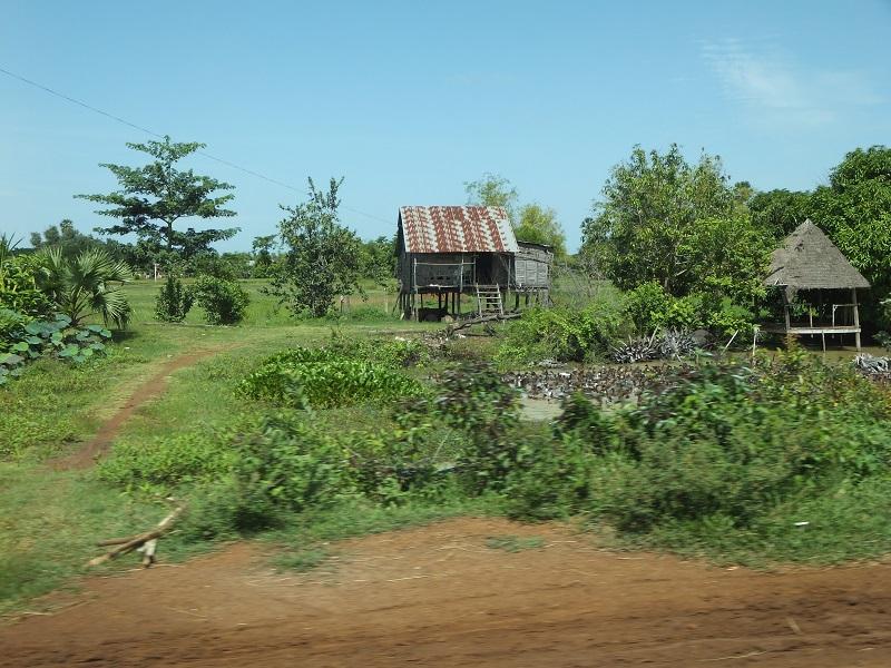 Siem-Reap-día-4-6