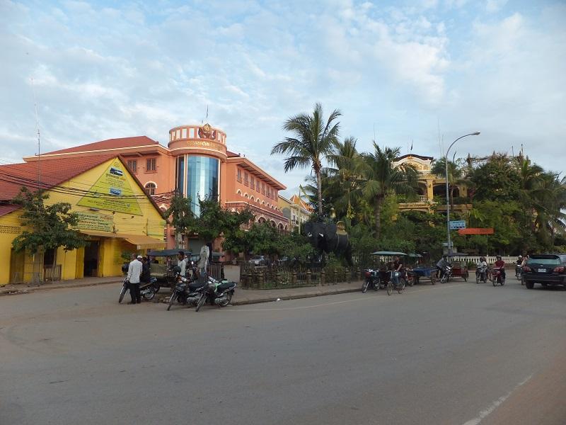 Siem-Reap-día-4-9