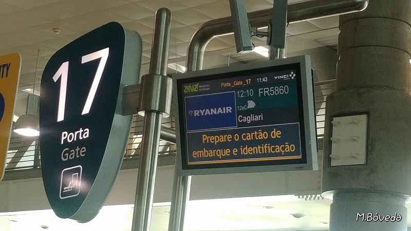Cagliari-guia-de-viaje-1