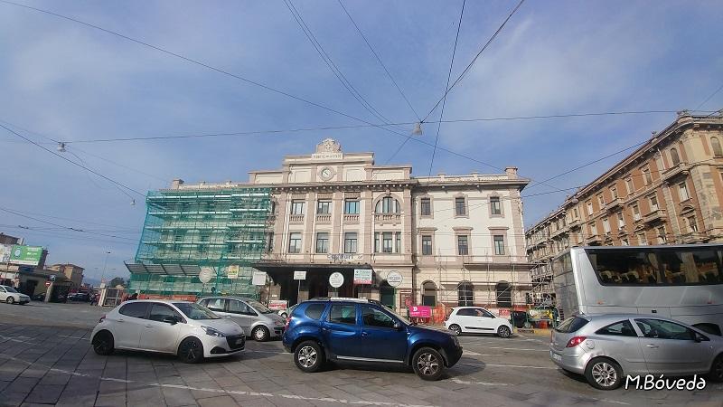Cagliari-guia-de-viaje-2