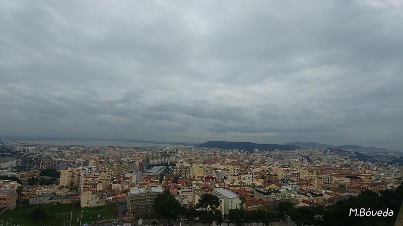 Cagliari-guia-de-viaje-4