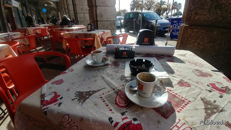 Cagliari-guia-de-viaje-5