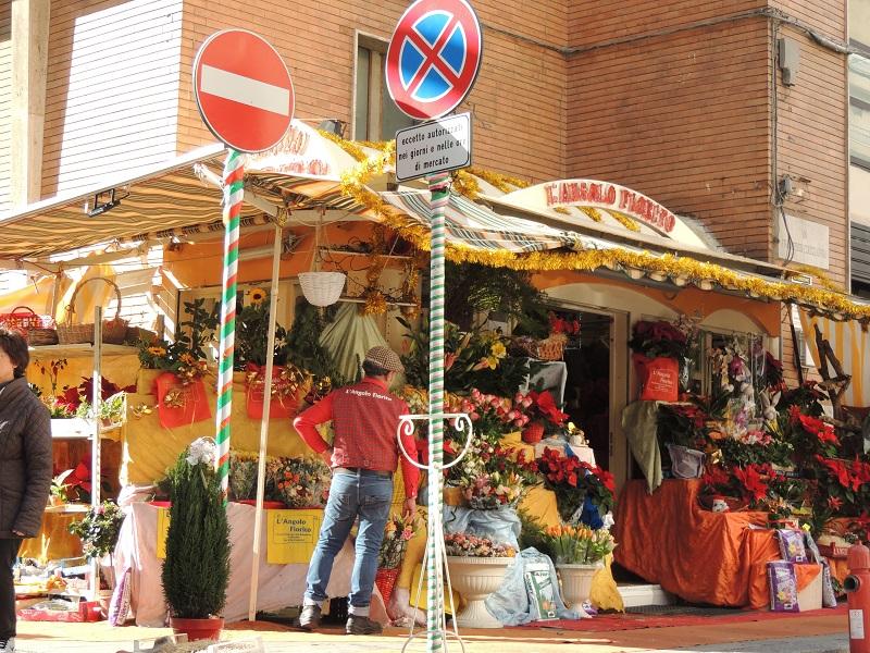 Cagliari-guia-de-viaje-9