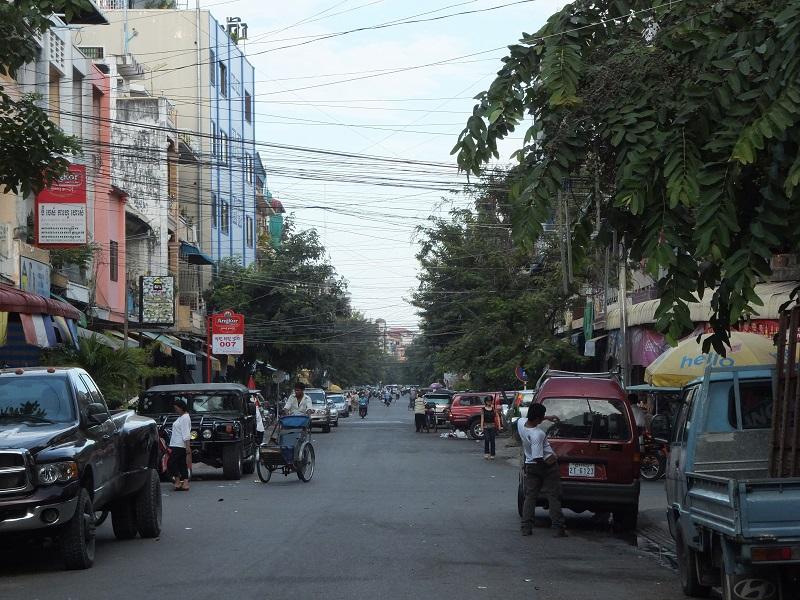 Siem-Reap-día-4-12