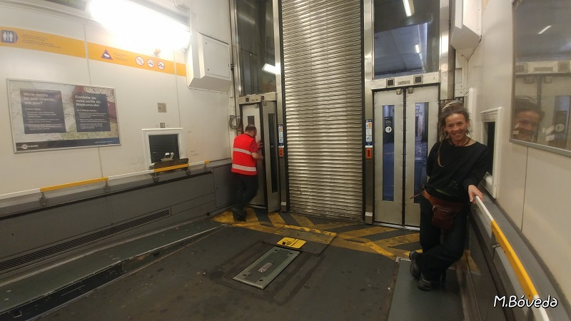 Eurotunel-Londres-6