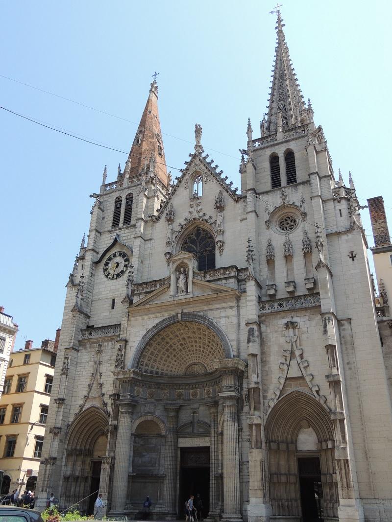 Lyon-Gratis-14