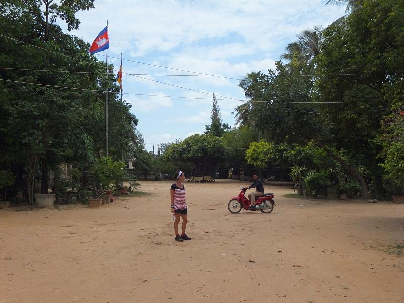 Siem-Reap-día-5-10