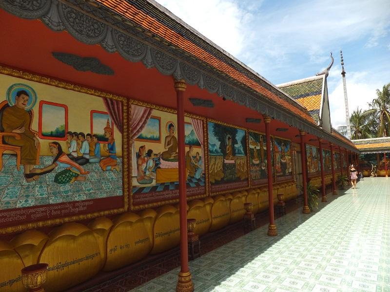 Siem-Reap-día-5-12