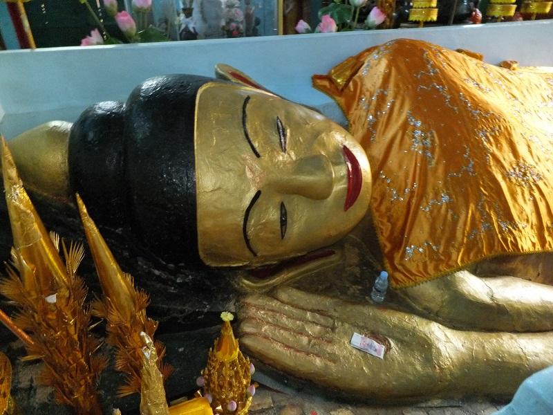 Siem-Reap-día-5-13