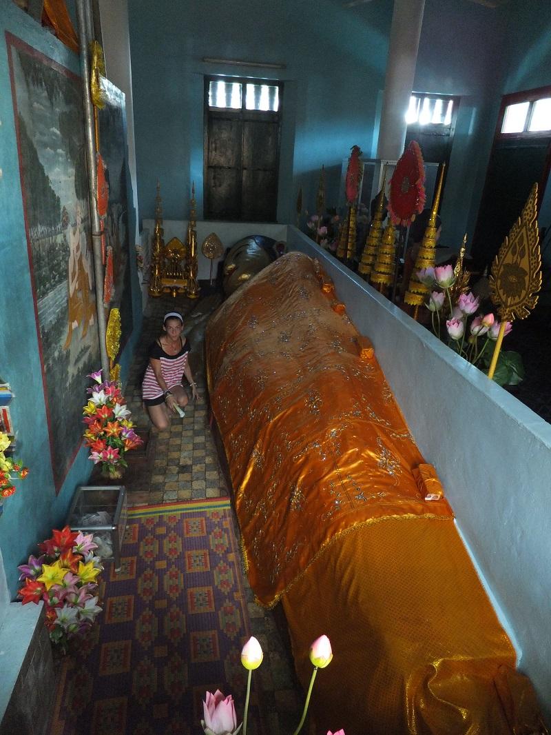 Siem-Reap-día-5-14