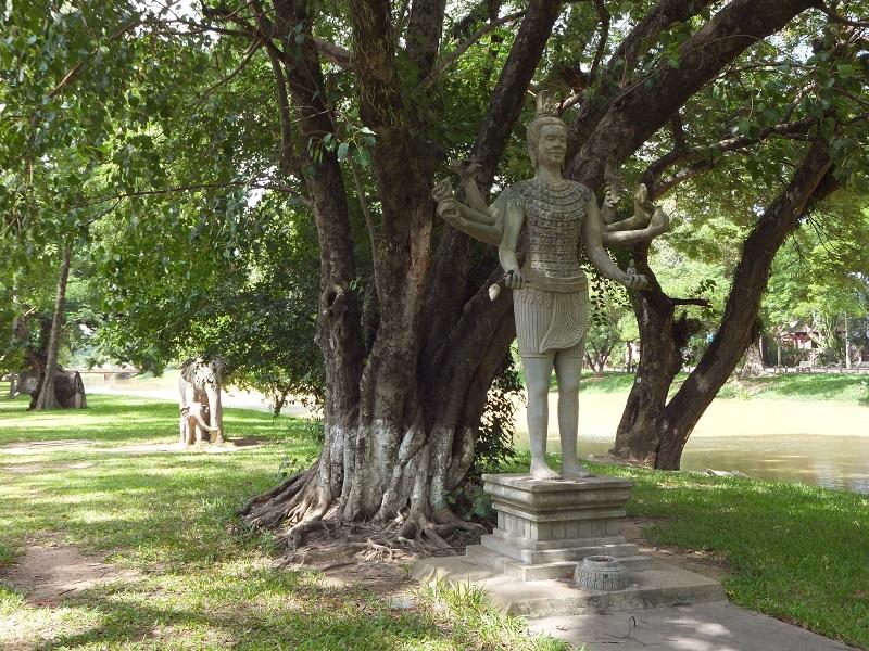 Siem-Reap-día-5-15