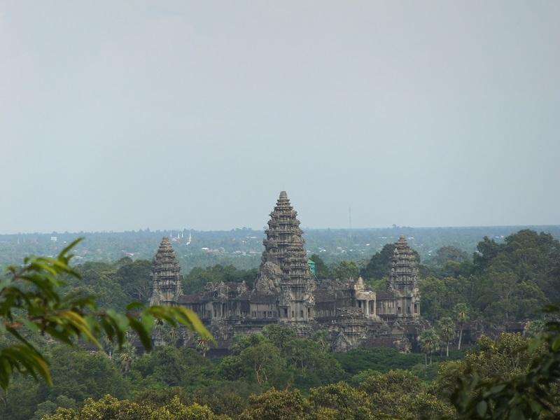 Siem-Reap-día-5-18