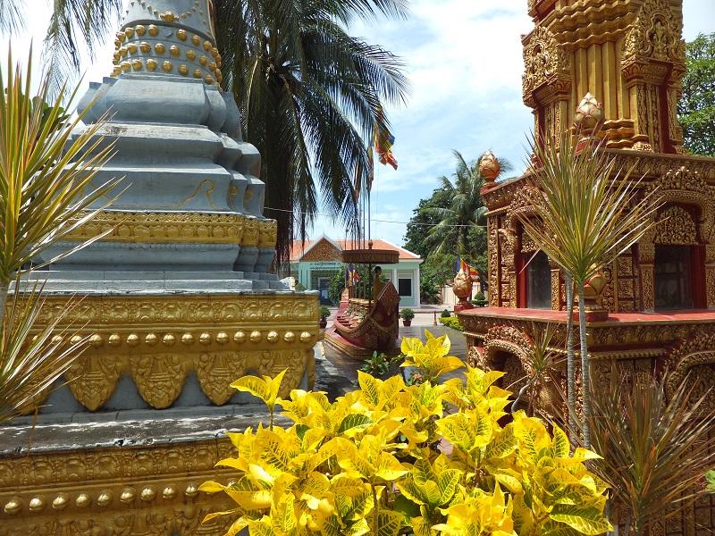 Siem-Reap-día-5-19
