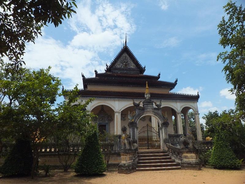 Siem-Reap-día-5-3
