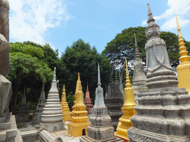 Siem-Reap-día-5-4