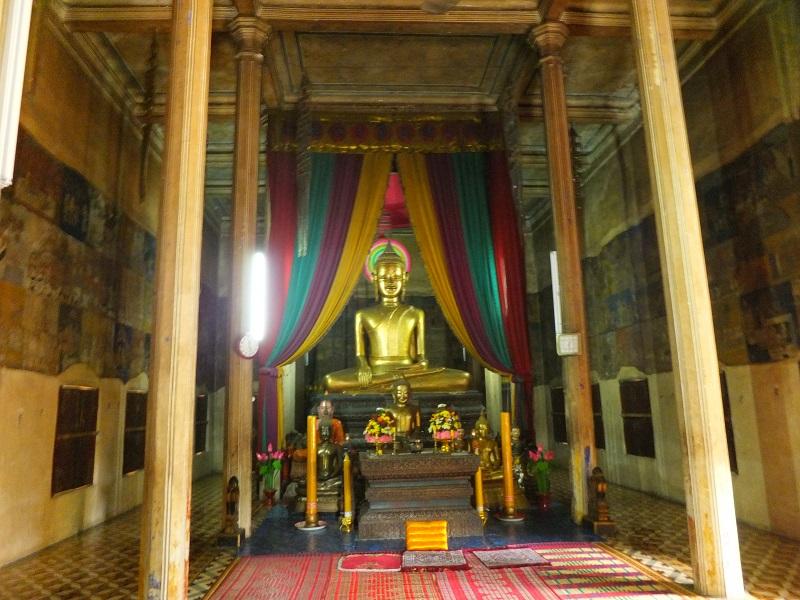 Siem-Reap-día-5-5