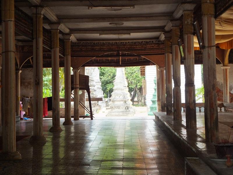 Siem-Reap-día-5-8