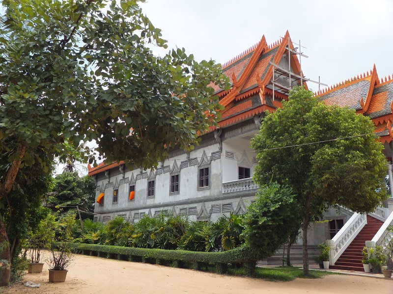 Siem-Reap-día-5-9