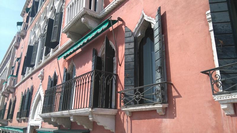Venecia-Curiosidades-10