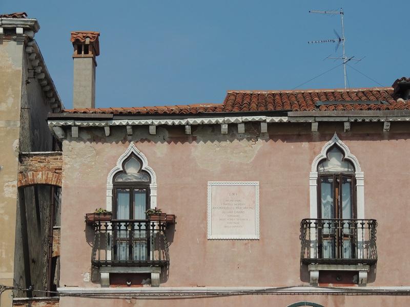 Venecia-Curiosidades-11