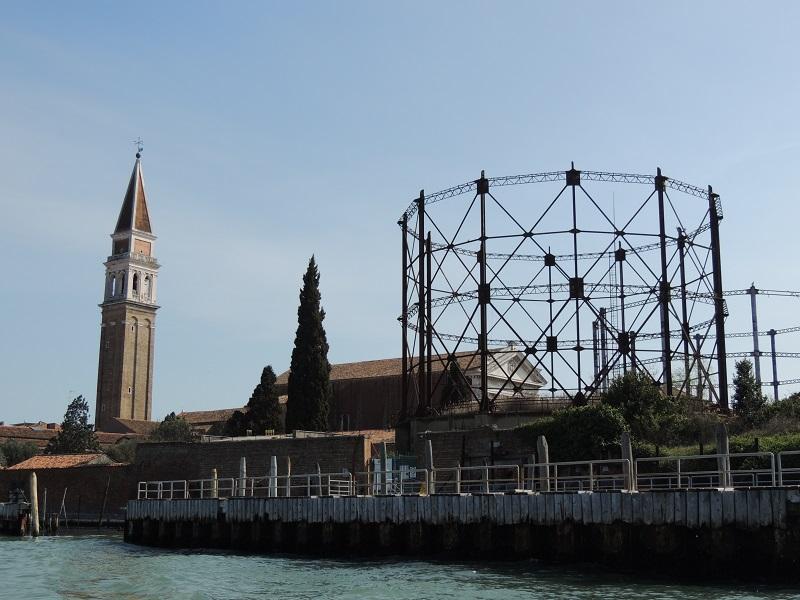 Venecia-Curiosidades-12