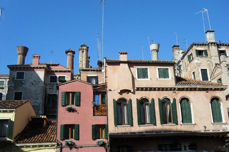 Venecia-Curiosidades-4