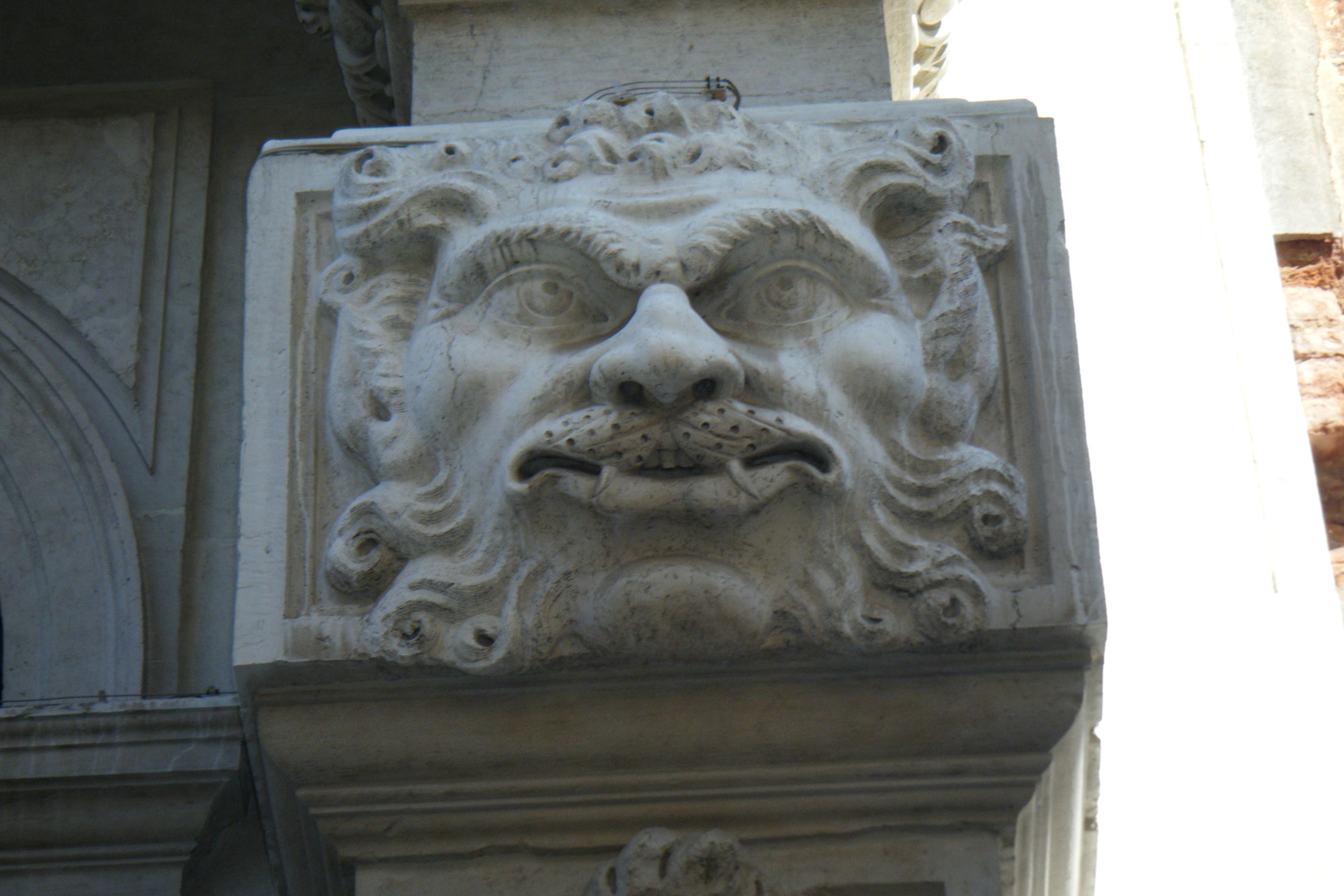 Venecia-Curiosidades-8