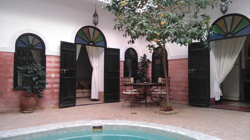 Dormir-en-Marruecos-15