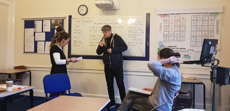 Estudiar-Ingles-Edimburgo-12