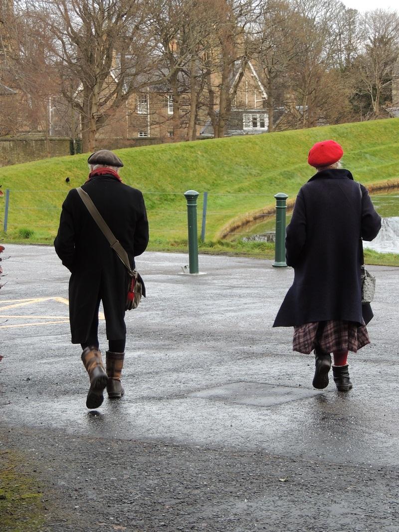 Razones-para-viajar-a-Edimburgo-1